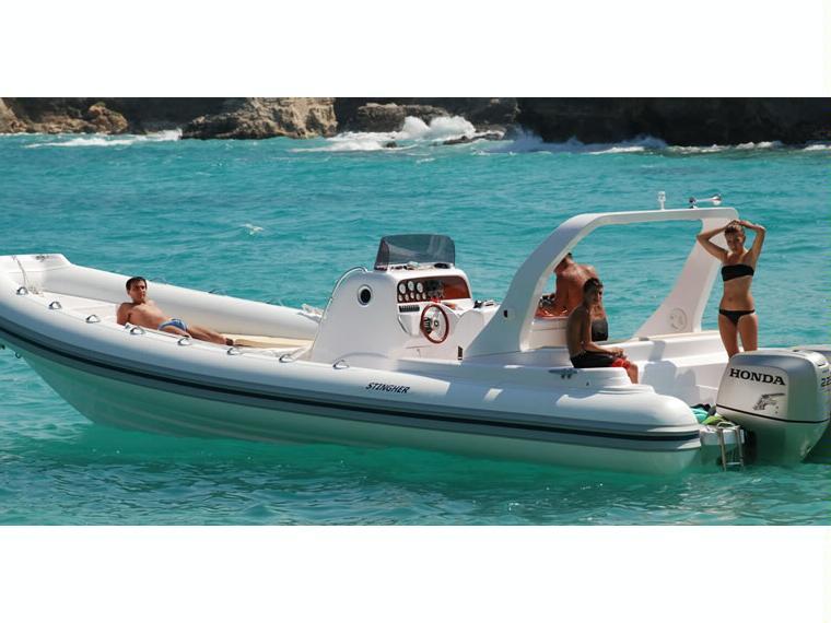 stingher predator boats spain bcn autoimport scp empresa de neum ticas en barcelona cosas. Black Bedroom Furniture Sets. Home Design Ideas