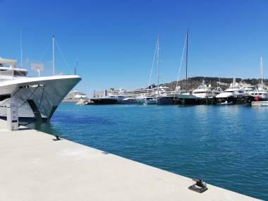 marina-vela-barcelona-31032060200957556767487065694557.jpg Fotos  1