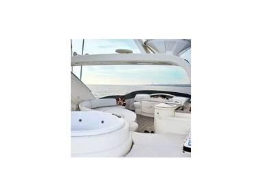 mallorca-naval-vendebarcos-48602120161370565057517053574567.jpg Fotos 6