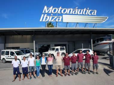 motonauticaibiza-63640110163066544967486557694565.jpg Fotos  1