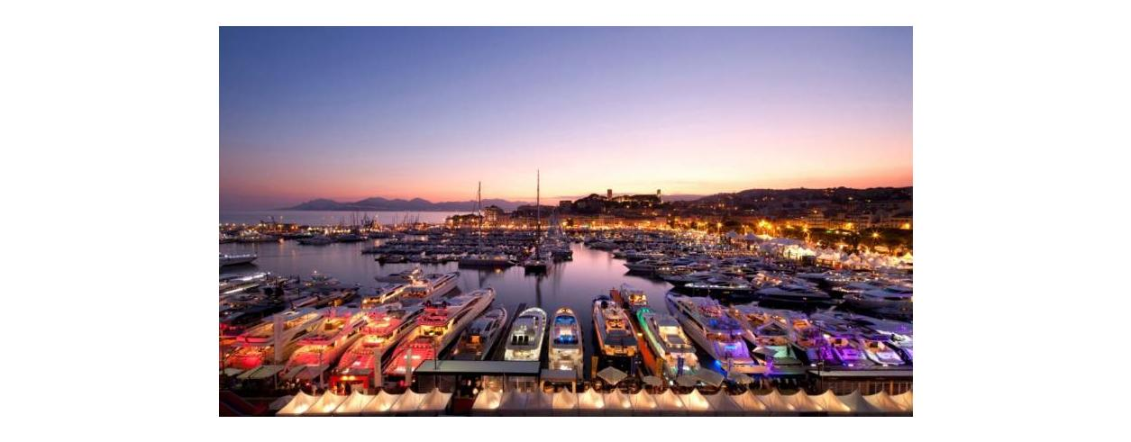 7Heaven Yacht Brokerage Foto 3