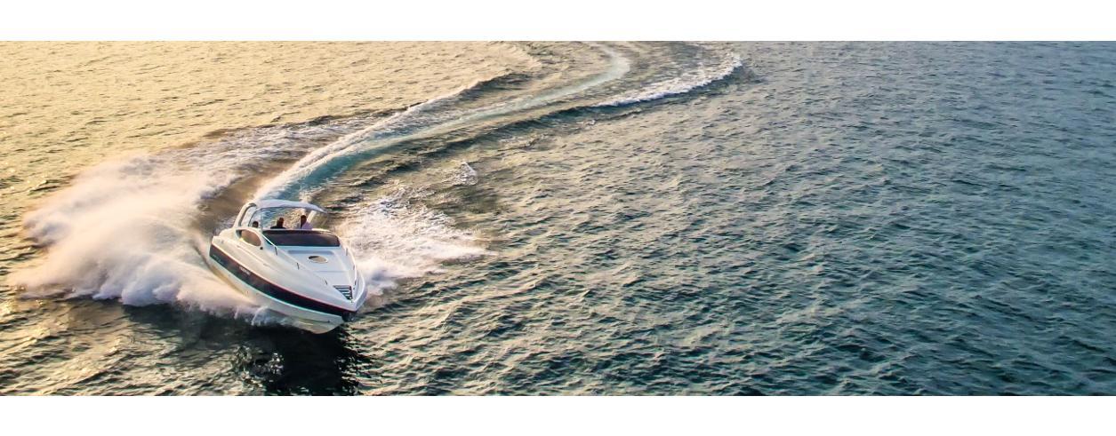 Pollini Nautica Foto 2