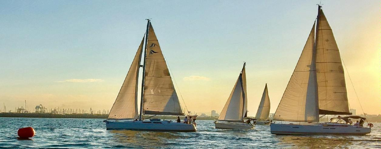 Quicksail Foto 2