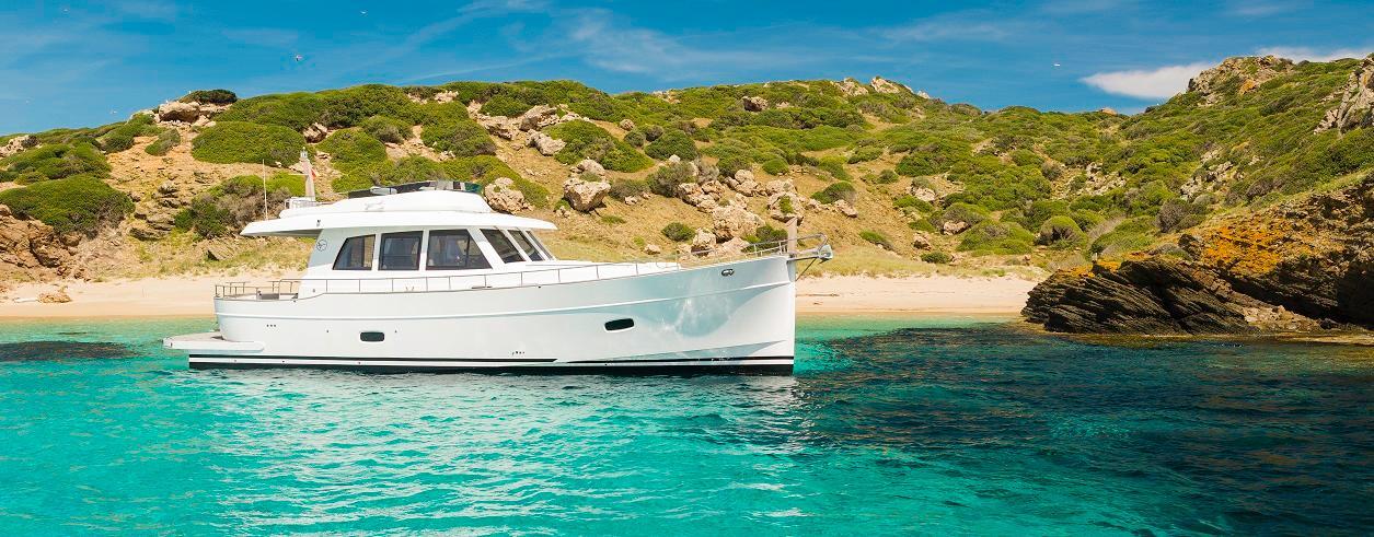 Sasga Yachts Foto 2