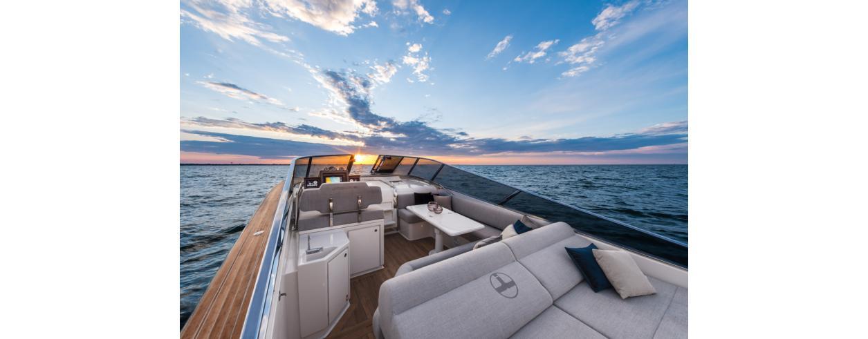 Summer Yachts Foto  1