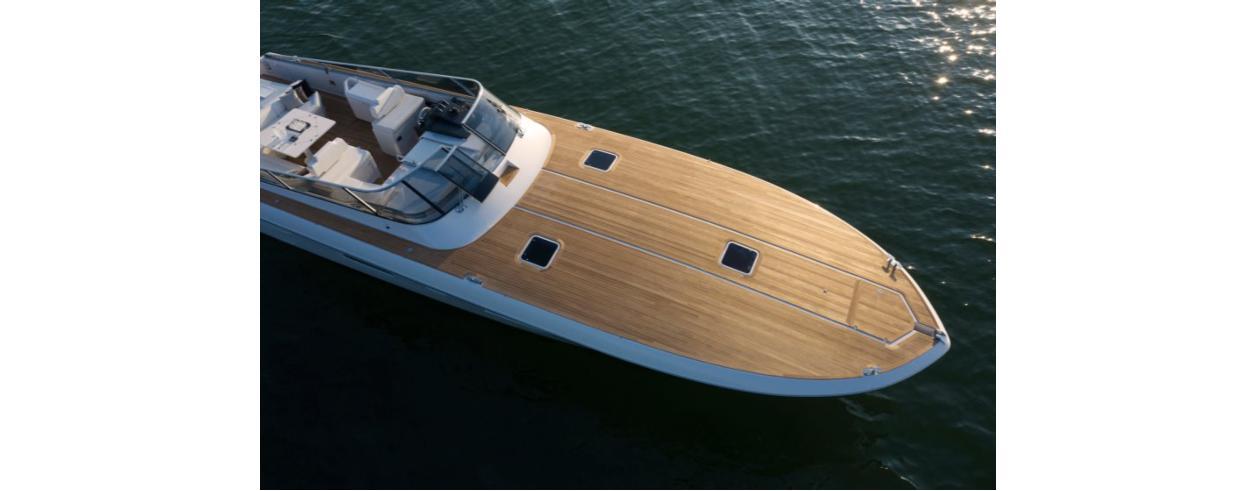Summer Yachts Foto  2