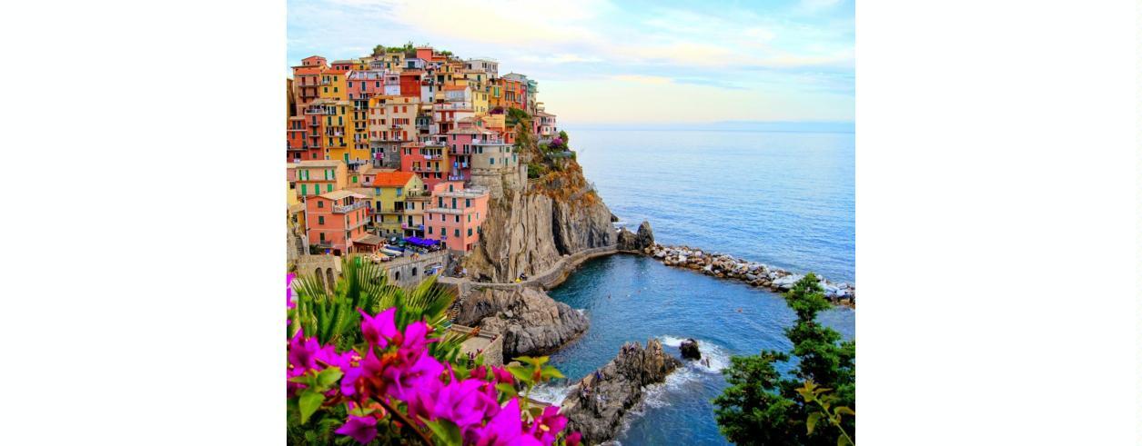 Sunseeker Italy Foto  1