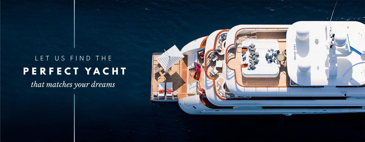 Viudes Yachts Foto 3