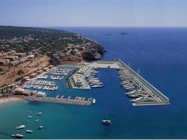 port-adriano-57223040111252577068516852534566.jpg Fotos 1