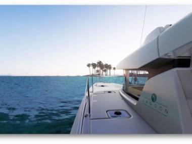 oceancat-42139040170451565355705467534548.jpg Fotos 1