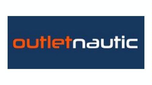 Logo de Outlet Nautic s.l