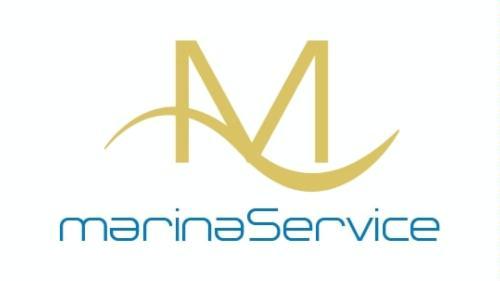 Logo de Marina's Service Srl