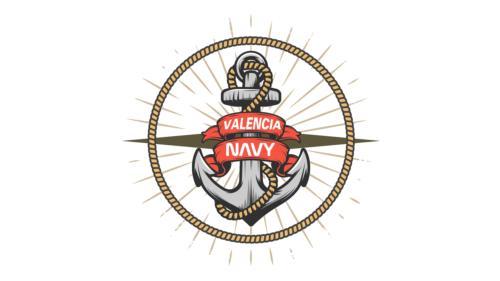 Logo de VALENCIA NAVY