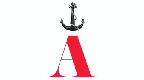 Logo de PORT ADRIANO