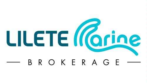 Logo de Lilete Marine