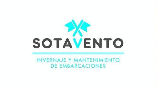 Logo de SOTAVENTO BAPIPO