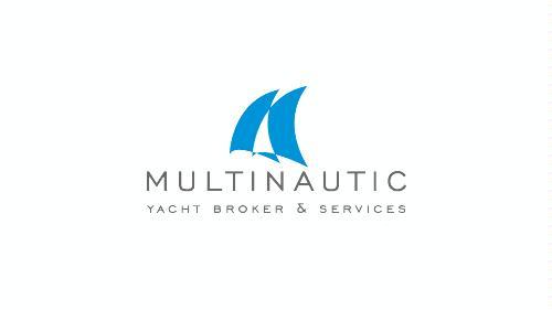 Logo de Multinautic