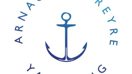 Logo de Arnaud Bareyre Yachting
