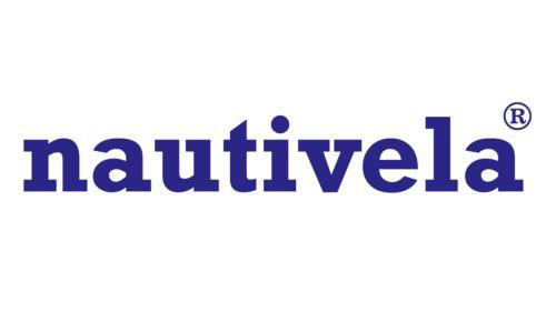 Logomarca de Nautivela