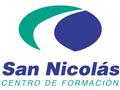 Centro de Formacion Maritima San Nicolas