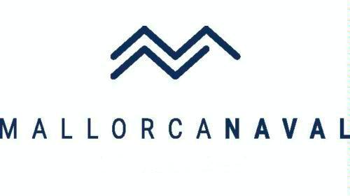 Logo de Mallorca Naval