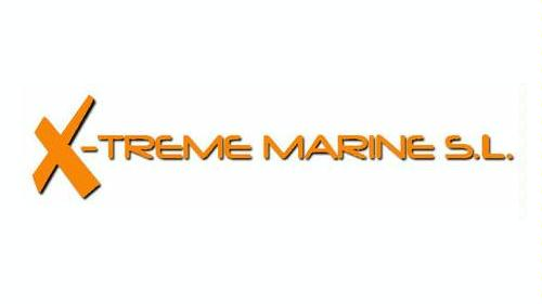 Logo de X-Treme Marine Spain, S.L.U.
