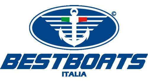 Logo de Best Boats Italia