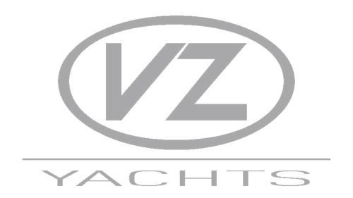 Logo de VZ Yacht Srl