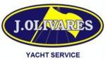 Empresa Premium: J. Olivares Yacht Broker