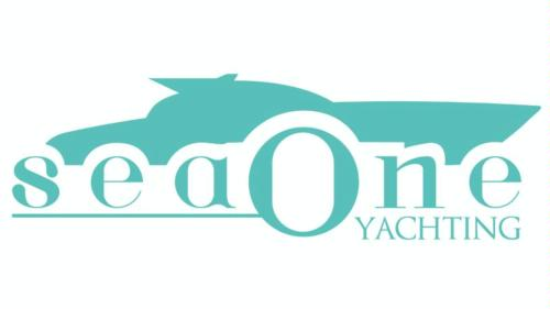 Logo de SeaOne Yachting