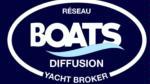 Empresa Premium: Boats-Diffusion