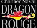 Chantier Naval DRAGON ROUGE
