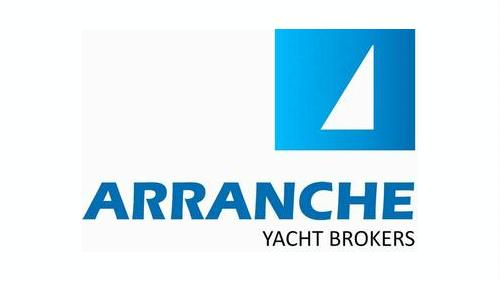 Logo de Arranche Yacht Brokers