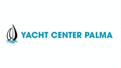 yacht center palma sl