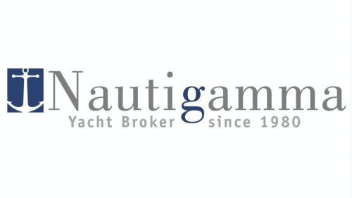 Logo de Nautigamma