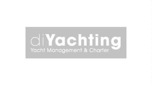 Logo de diYachting