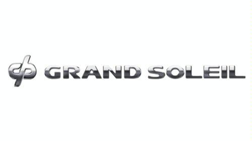 Logo de Grand Soleil Méditerranée