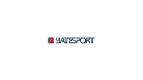 Logo de Yatesport