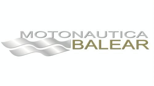 Logo de MOTONAUTICA BALEAR SL