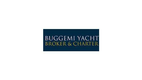 Logo de Buggemi Yacht