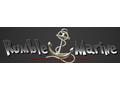 Rumble Marine Indonesia