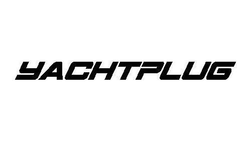 Logo de YACHTPLUG
