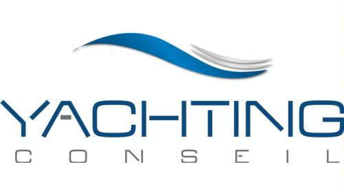 Logomarca de Yachting Conseil