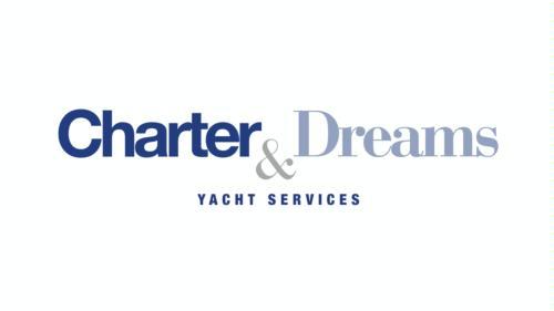 Logo de Charter&Dreams