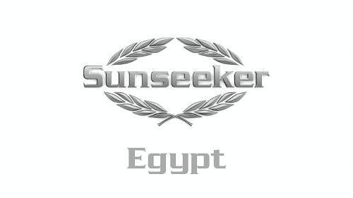 Logo de Sunseeker Egypt
