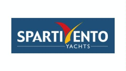 Logo de Spartivento Yachts & Service Srl
