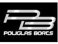 Poliglas Boats