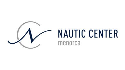 Logo de Nautic Center Menorca SL
