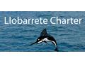Llobarrete Charter