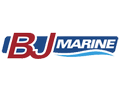 b j marine. ltd